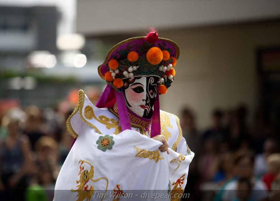 Chinese-Opera1