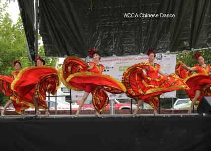 Chinese-dance-01