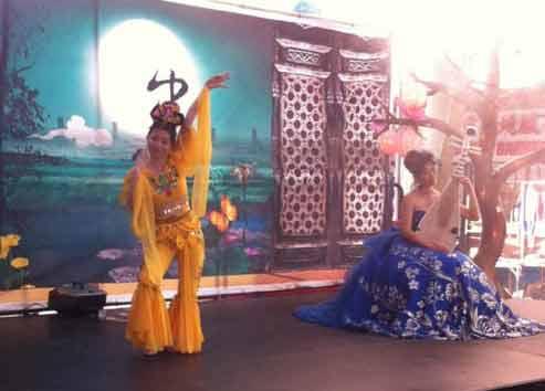 Chinese-dance-05