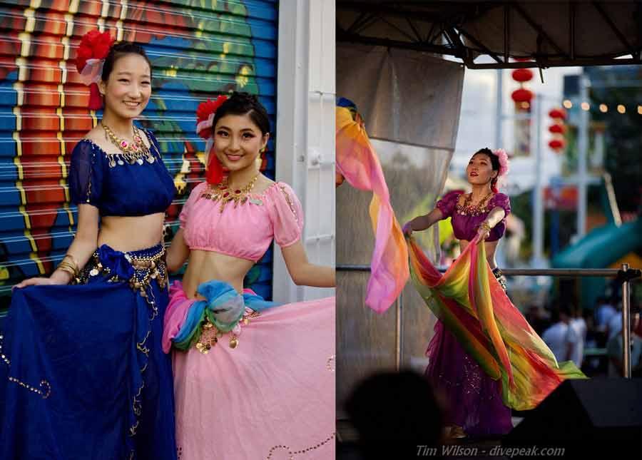 Chinese-dance-1