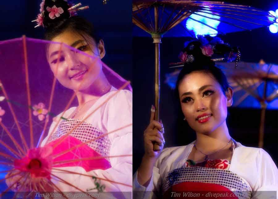 Chinese-dance-10
