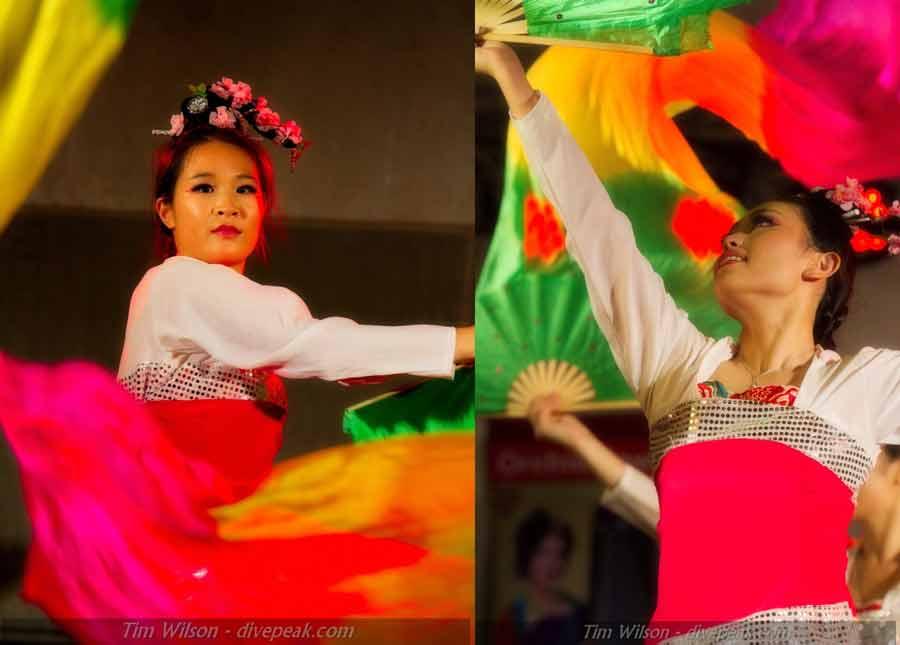 Chinese-dance-12