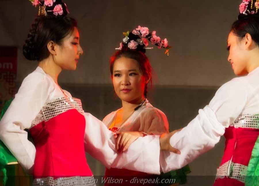 Chinese-dance-13