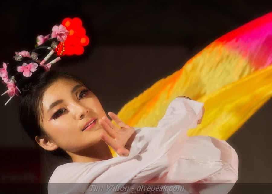 Chinese-dance-14