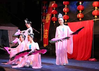 Chinese-dance-15