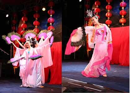 Chinese-dance-16