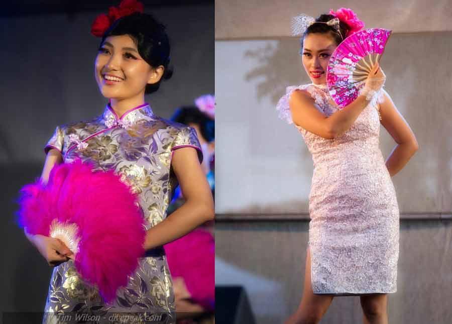 Chinese-dance-2
