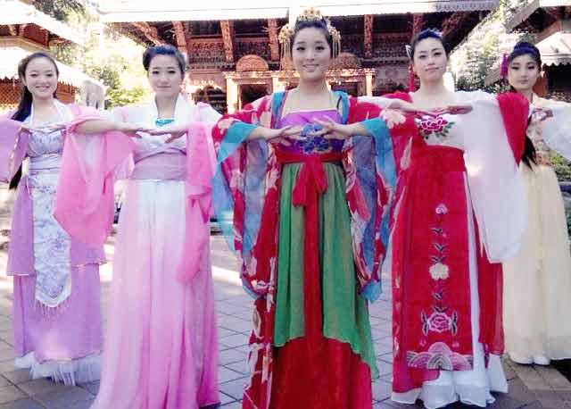 Chinese-dance-22