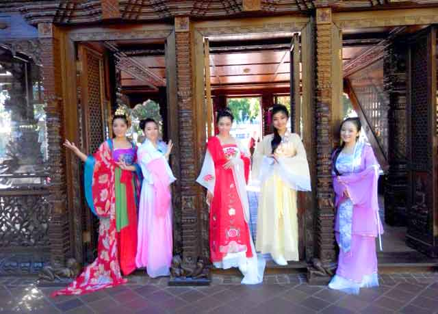 Chinese-dance-23