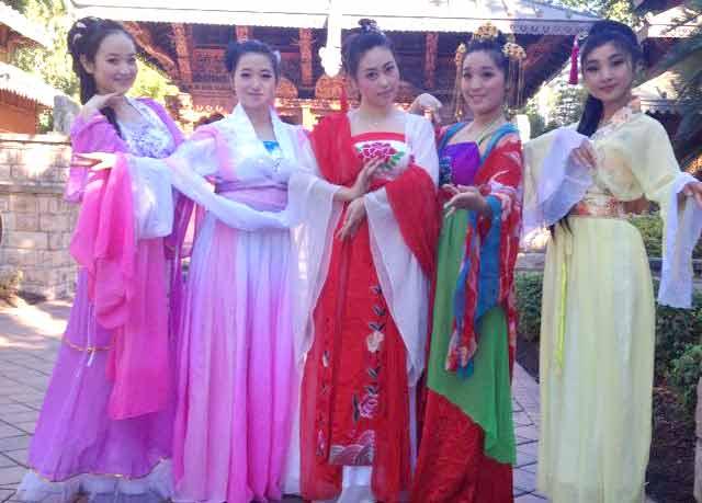 Chinese-dance-24