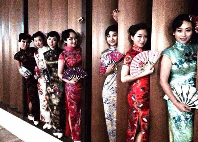 Chinese-dance-25