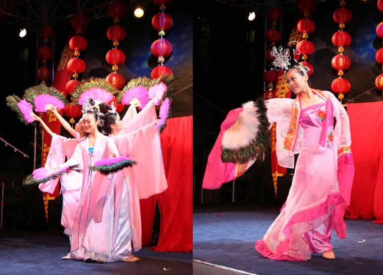 Chinese-dance-26