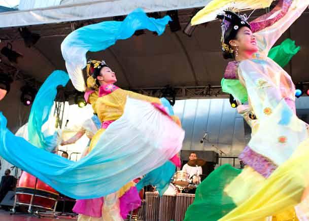 Chinese-dance-27