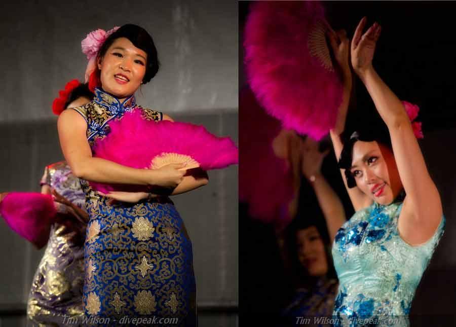 Chinese-dance-3
