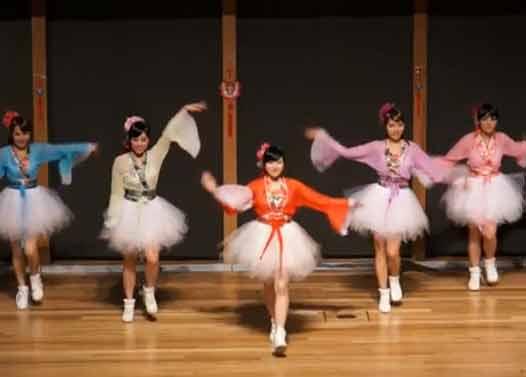 Chinese-dance-45