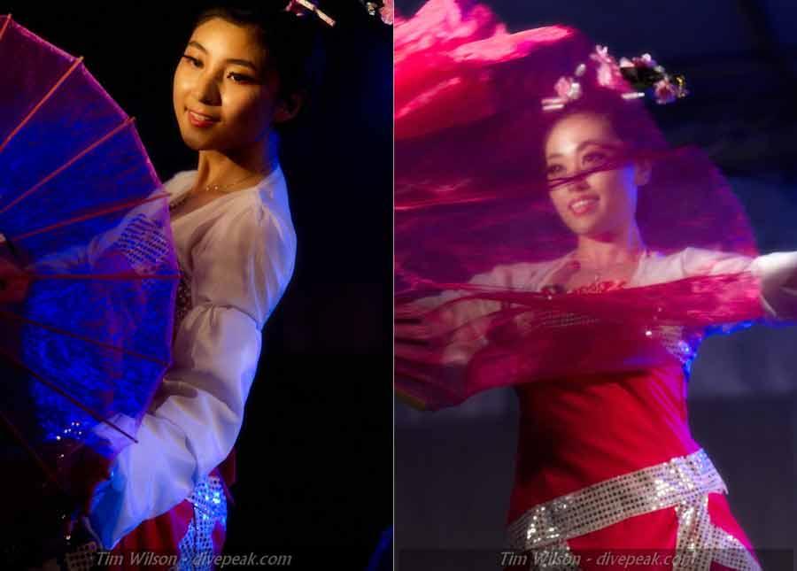 Chinese-dance-8