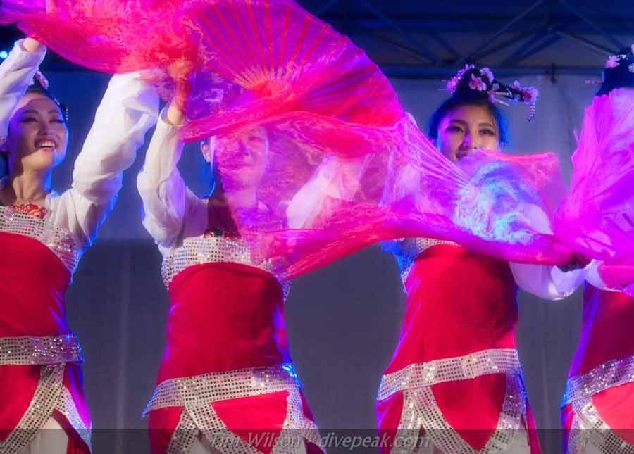 Chinese-dance-9