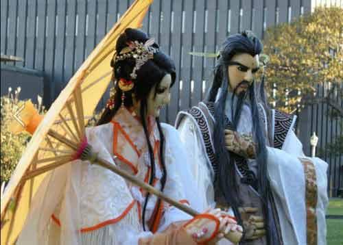 Chinese-roving-act-03