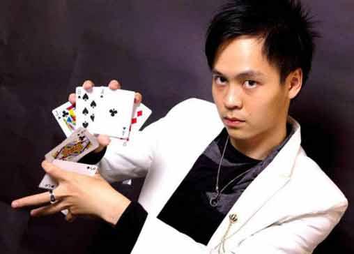 Chinese-roving-act-06