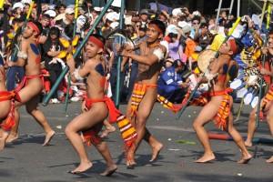 Panagbenga-2010-(Annual-Flower-Festival)1a