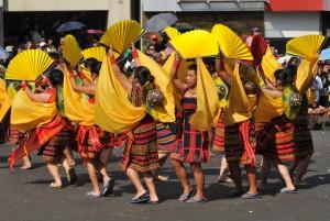 Panagbenga-2010-(Annual-Flower-Festival)2a