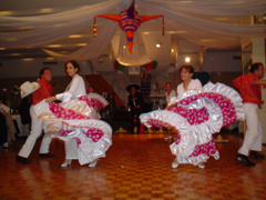 1204456144_Mariachi_singing_and_dance_1_240x180