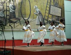 1204523335_Cuba traditional dance1_240x180