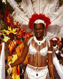 1204526818_Grenada traditional dance_240x180
