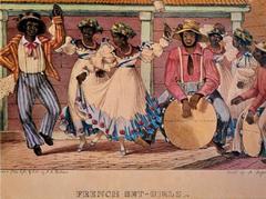 1204528095_Jamaican dance1_240x180