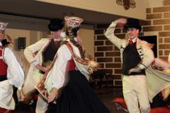 1204529457_Latvians Dance_240x180