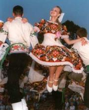 1204616829_Czech Republic folk music 2_800x600