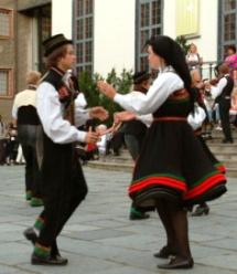 1204697337_Norwegian  Music and Dance1_240x180