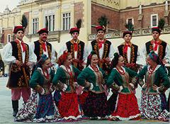 1204697523_Polish dance_240x180