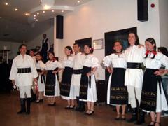 1204698279_Romanian traditional dance_240x180
