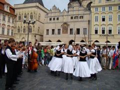 1204699234_Slovakia folk dance2_240x180