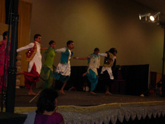 1204758182_Afghan dance 1_240x180