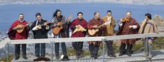 1204759919_Arauco Libre Band 1_240x180