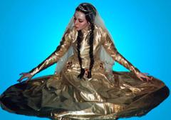 1204761473_Azerbaijani dances1_240x180