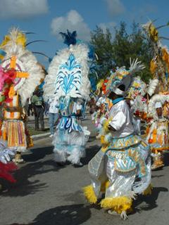 1204761763_Bahamian Folk Dance1_240x180
