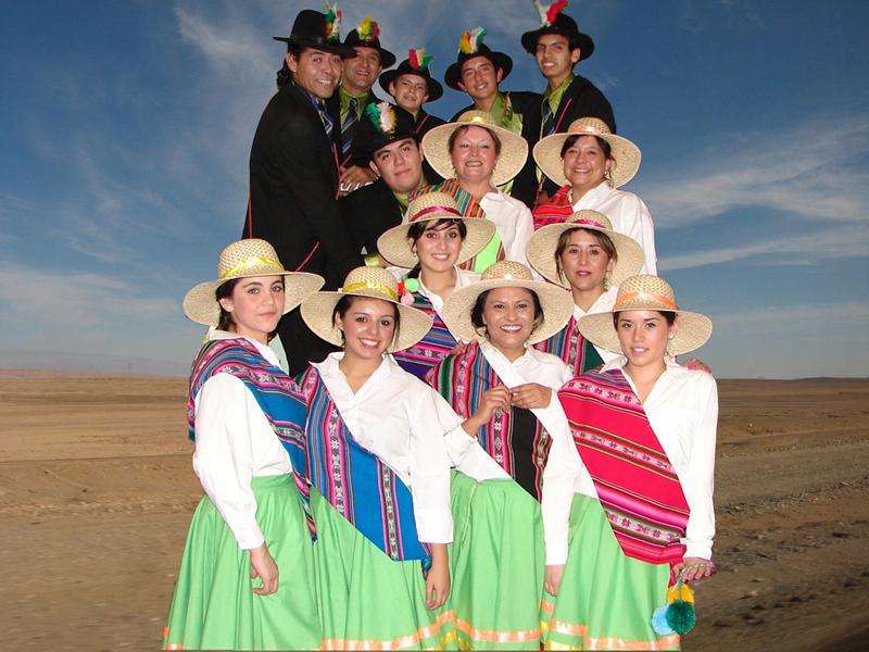 1204769704_Sauzal Folkloric Dance Group 3_800x600