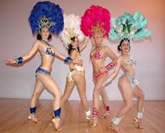 1204777057_Brazilian Dance & Band 1_240x180