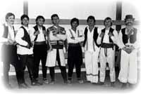 1204779580_The Serbian folk dance1_240x180