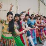 Dance Masala