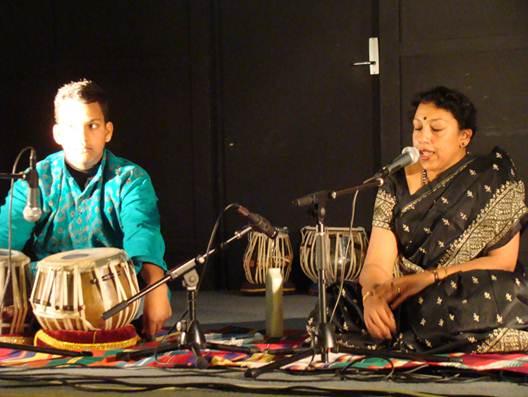 bengali singing 01
