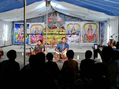 bengali singing 02