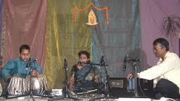 bengali singing 03