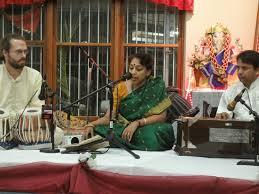 bengali singing 04