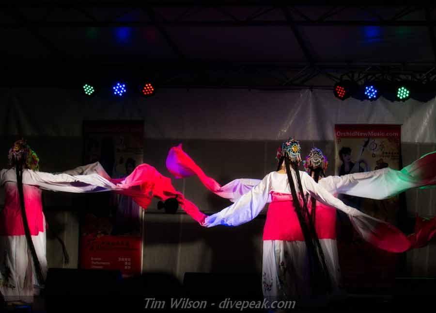 Chinese-dance-4