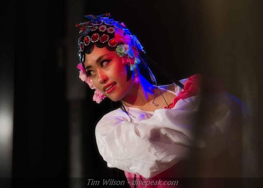 Chinese-dance-5