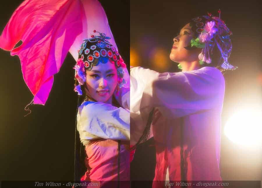 Chinese-dance-6